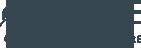 Internetové obchody - Internetový obchod Fuente