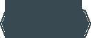 Mobilné aplikácie - Mobilná aplikácia GIORNO - Vínna karta