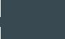 Mobilné aplikácie - Mobilná aplikácia HKM Zvolen