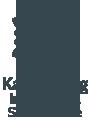 Webové prezentácie - Webová prezentácia KISC