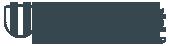 Webové aplikácie - Webová aplikácia Slovnaft