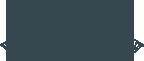Mobilné aplikácie - Mobilná aplikácia Wine Snow