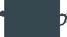 Webové aplikácie - Webová aplikácia XOXO CRM systém